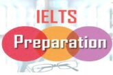 Free IELTS Preparation Webinars From British Council: (Deadline	Ongoing)