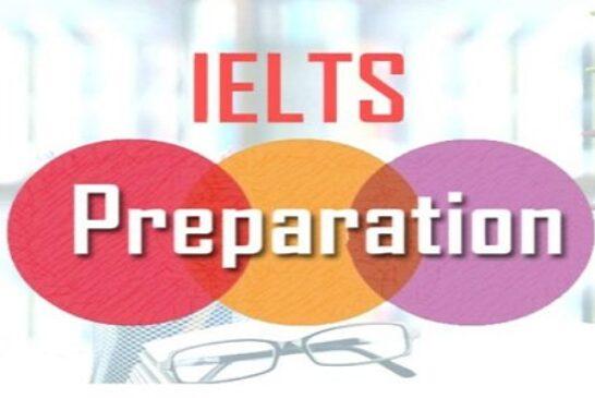 Free IELTS Preparation Webinars From British Council: (DeadlineOngoing)