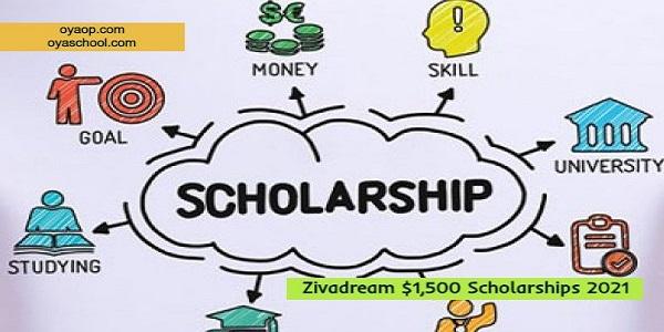 WPU Full and Merit Based Scholarships at Western Caspian University in Azerbaijan: (DeadlineOngoing)