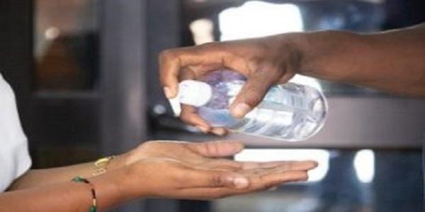 World Bank #Blog4Dev Competition 2021 for Young Africans: (Deadline 30 November 2020)
