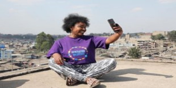 Call for Applications: UNICEF Kenya #Reimagine Competition 2020: (Deadline 6 November 2020)