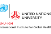 The United Nations University International Institute for Global Health (UNU-IIGH) Postdoctoral Fellowship Programme 2021– Kuala Lumpur, Malaysia: (Deadline 19 October 2020)