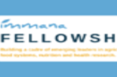 IMMANA Fellowships 2020/2021 for Emerging Leaders in Agriculture, Nutrition, and Health Research (Funded): (Deadline 1 February 2021)