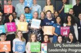 UPG Sustainability Leadership Program 2021: (Deadline 30 November 2020)