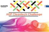 Africa-Europe Innovation Partnership (AEIP) Cleantech Thematic Challenge 2020 for African & EU startups: (Deadline 20 November 2020)