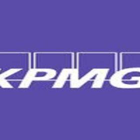 KPMG Rwanda