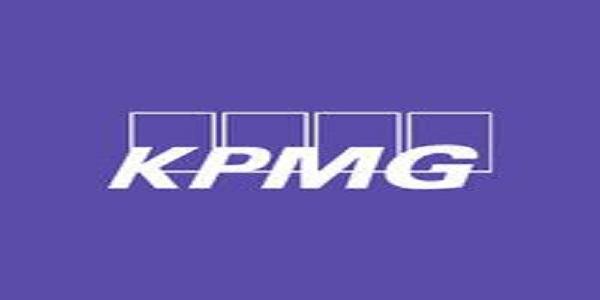 KPMG Rwanda Internship 2020: (Deadline 4 November 2020)