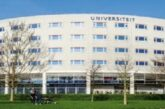 Maastricht University (UM) Holland-High Potential Scholarship programme 2021: (Deadline 1 February 2021)