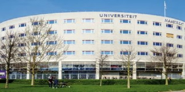 Maastricht University (UM) Holland-High Potential Scholarship programme 2021: (Deadline 1 February 2021)