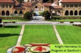 Fully Funded Knight-Hennessy Scholars Program at Stanford University: (Deadline 14 October 2020)