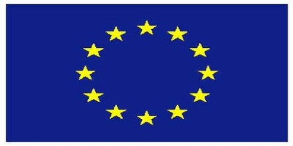 Funded traineeship for young graduates at the EU Delegation to Rwanda: (Deadline 15 Deadline 2020)