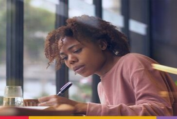 Centre for Human Rights Doctoral Scholarship in Sexual and Reproductive Rights in Africa 2021 at the University of Pretoria: (Deadline 15 November  2020)
