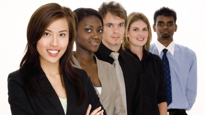 World Bank Group Winter Internship Program 2021 for young Professionals (Paid Internship): (Deadline 31 October  2020)
