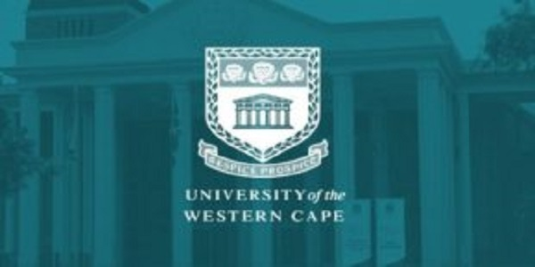 Centre for Humanities Research at the University of the Western Cape Fellowship 2021 for Emerging Scholars (Funded): (Deadline 21 October 2020)