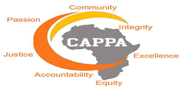 CAPPA Journalism Fellowship 2020 for Investigative Reporting on Trans Fat: (Deadline 23 October 2020)
