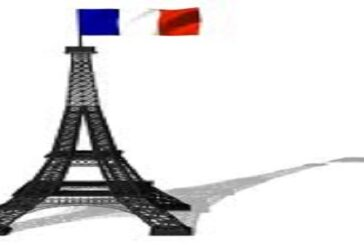 French Government Eiffel Excellence Scholarship Programme 2021/2022 for Masters & PhD Study in France (Funded): (Deadline 8 January 2021)