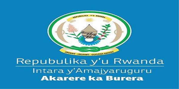 2 Positions at Burera District: (Deadline 29 October 2020)