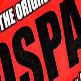 DSPA (R) Ltd