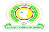 EAC Masters' Scholarships 2020/2021 (Cohort 2): (Deadline 22 October 2020)