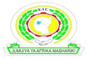 EAC Masters' Scholarships 2020/2021 (Cohort 2): (Deadline 22 October 2020)
