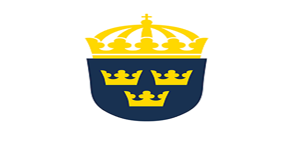 National Programme Officer at Embassy of Sweden , Kigali, Rwanda: (Deadline 23 October 2020)