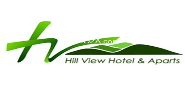 Pastry Chef at Hill View Kigali: (Deadline 9 November 2020)