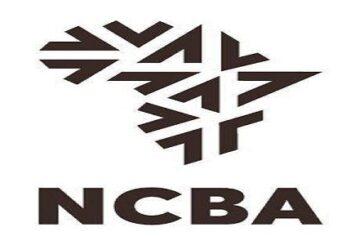 3 Positions at NCBA Bank Rwanda: (Deadline 21 October 2020)