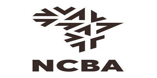 Global Markets Senior Dealer at NCBA Bank Rwanda: (Deadline 21 October 2020)
