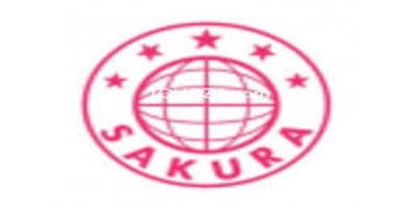Finance Staff at SAKURA Solution Rwanda Ltd: (Deadline 22 October 2020)