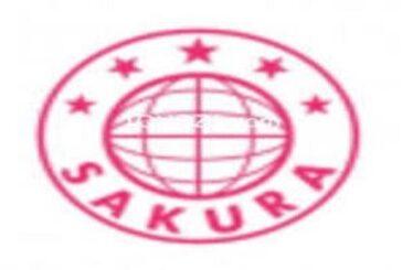 2 Positions at SAKURA Solution Rwanda Ltd: (Deadline 22 October 2020)