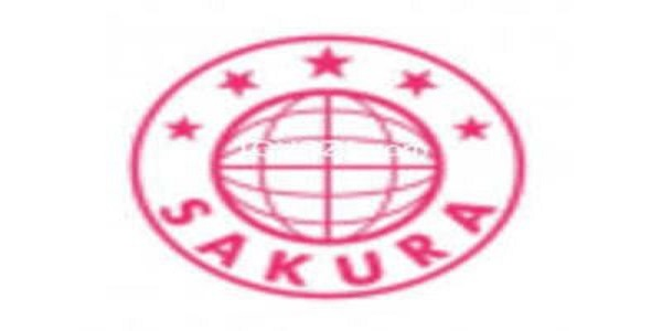 2 Positions at SAKURA Solution Rwanda Ltd: (Deadline 22 October 2020)