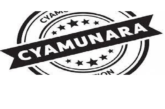 Cyamunara y'imodoka yo mu bwoko bwa NISSAN HARD BODY ifite plaque RAC 013 J iherereye Kicukiro/Niboyi/Gatare: ( Deadline: 04 November 2020 )