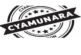 Cyamunara y'inzu bacururizamo ziri mu kibanza gifite UPI 2/01/01/02/528 giherereye Nyanza/Busasamana/Kavumu: ( Deadline: 11 November 2020 )