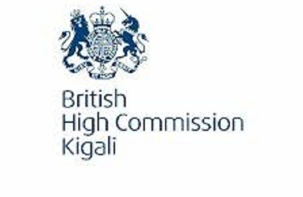 Community Liaison Officer at British High Commission: (Deadline 23 October 2020)