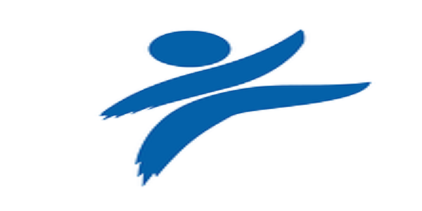 Monitoring & Evaluation Listening Specialist at Compassion International: (Deadline Ongoing)