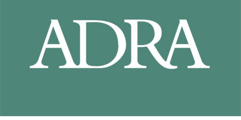 Construction of ECD&F Center in Mahama Refugee Camp for ADRA Rwanda: ( Deadline: 14 October 2020)