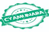 Cyamunara y'imodoka yo mu bwoko bwa JEEP GREAT MAHINDRA/QUANTO iherereye Ngororero/Ngororero/Rususa: ( Deadline: 06 November 2020 )