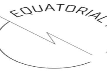 3 Positions at Equatorial Power Ltd: (Deadline 17, 24 October 2020)