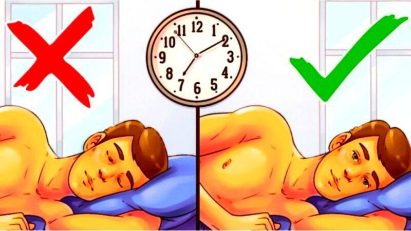 Ibimenyetso 10 by'inzozi ziba zikuburira Cg ziguhanurira|Dr Sigmund Freud arabivuga byose