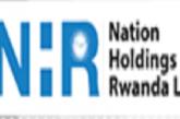 2 Positions of Internship at Nation Holdings Rwanda ltd: (Deadline 31 October 2020)