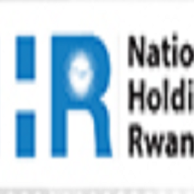 Nation Holdings Rwanda ltd