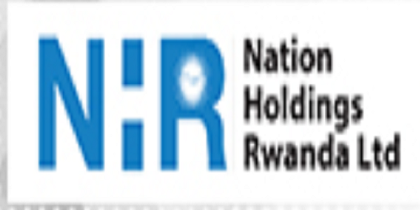 2 Positions of Internship at Nation Holdings Rwanda ltd: (Deadline 31 October 2020)
