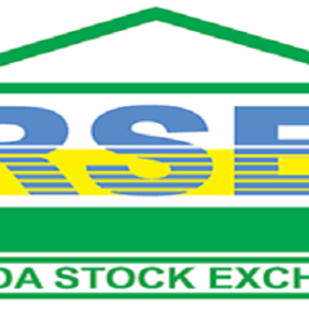 Rwanda Stock Exchange Limited