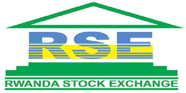 Financial Analyst at Rwanda Stock Exchange Limited: (Deadline 17 October 2020)