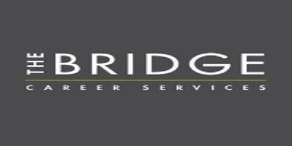 Program Lead at The Bridge Career Services: (Deadline 12 October 2020)