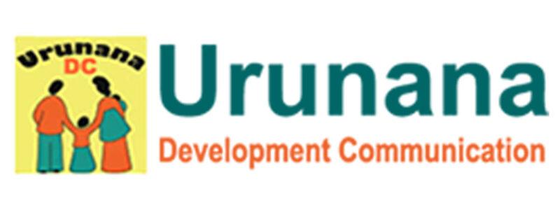 2 Positions at Urunana Development Communication (Urunana DC): (Deadline 17 November 2020)