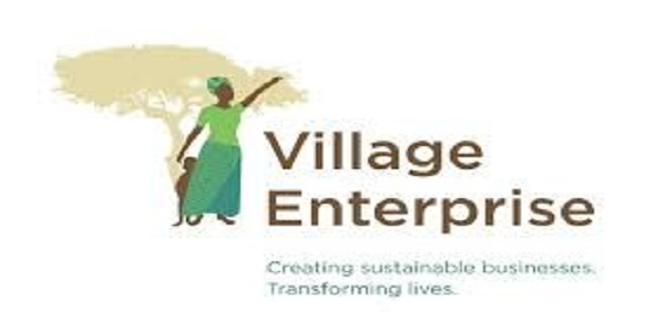 2 Positions at Village Enterprise: (Deadline 30 October 2020)