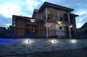 House for sale in Kibagabaga, Price: $200,000,