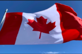 Be the part of 400,000 immigrants per year in Canada    Apply Now: (Deadline Ongoing)