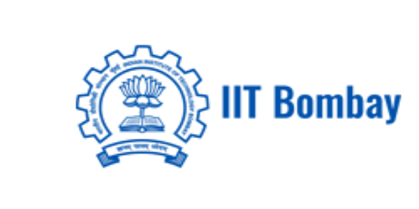 Free Online Course on Computer Programming at IIT Bombay: (Deadline Ongoing)